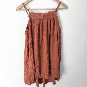 NWOT forever 21 dress size small